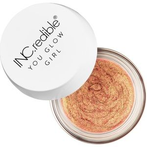 INCredible Cosmetics You Glow Girl Highlighter